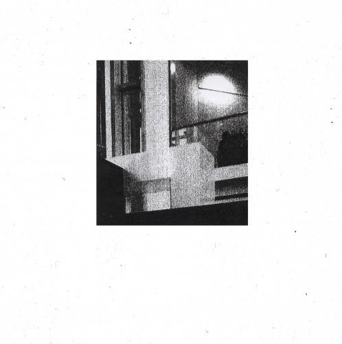 Various Artists - Korea Undok Group LP by Penultimate Press