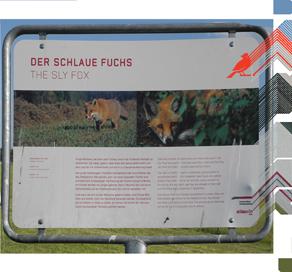 "CHRIS HEENAN / DIMITRA LAZARIDOU-CHATZIGOGA Der schlaue fuchs 3""inch CDr, [nous series No#5]"