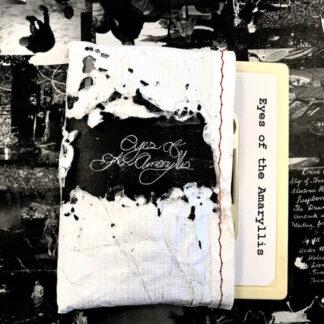 Eyes Of The Amaryllis cassette experimental music