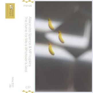 Alexandra-Spence-MP-Hopkins-cassette