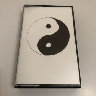 Matthew sullivan-zen cab cassette