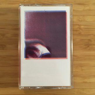 MATTIAS GUSTAFSSON Tapeworks VIII Cassette