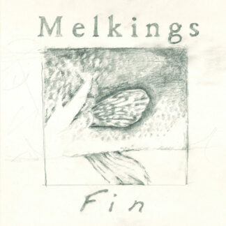 Melkings-fin-cdr