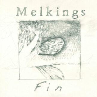 Melkings-fin-cdr