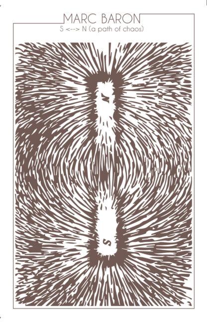 mack baron cover design
