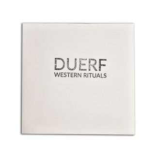 DUERF Western Rituals